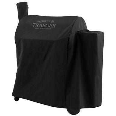 Traeger Cover, Full-Length Pro 780