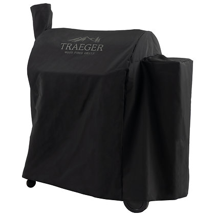 Traeger Cover, Full-Length Pro 575