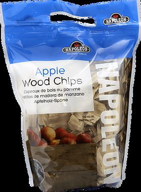 Napoleon Apple Wood Chips