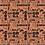 "Thumbnail: Traeger x Oren Pink Butcher Paper 18"" x 150'"