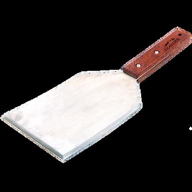 Traeger Spatula, Large Cut Meat & Fish