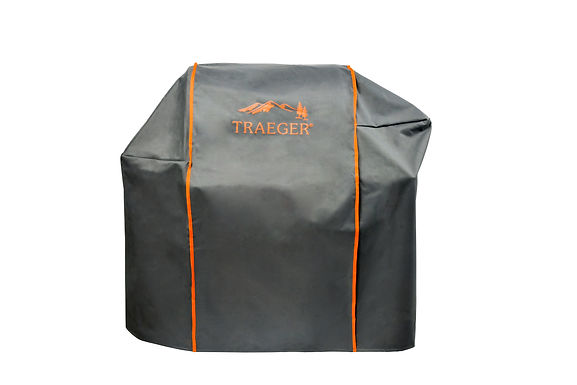 Traeger Cover, Full Length for Timberline 850