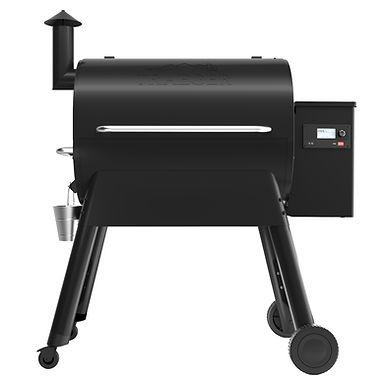 Traeger Grill, Pro 780