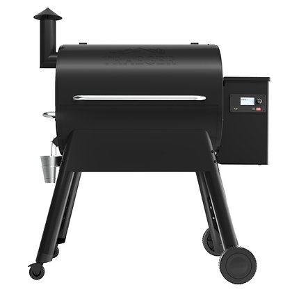 Traeger Grill, Pro 780