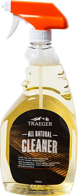 Traeger All Natural Grill Cleaner 950 ML