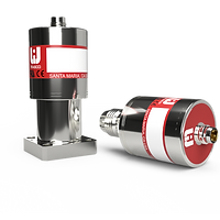 Wasco Pressure Switches