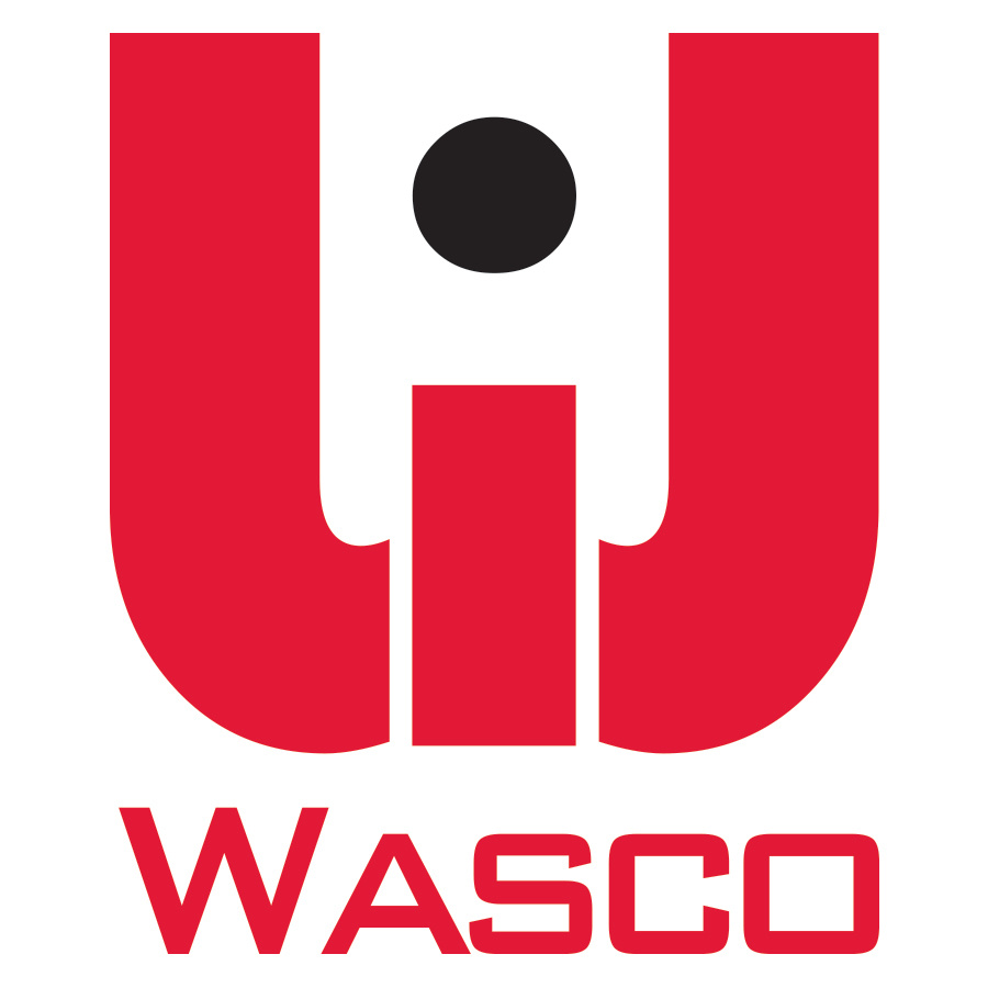 Order Switches Sensors Wasco Inc How To Wire A Vacuum Switch