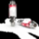 Wasco Pressure Sensor