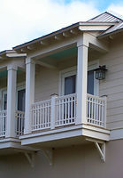 McAll balcony.jpg
