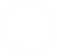 logo-justbreathe-signature-creatrice-bla