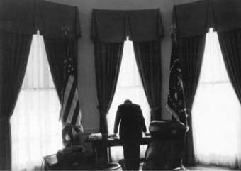 John F. Kennedy, la courte vie d'un Américain sans reproche