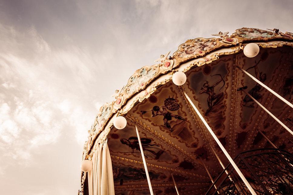 carousel-horse.jpg