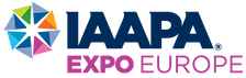 iaapa-expo-europe-logo.png__0.png