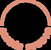 logo-justbreathe-signature-creatrice-ora
