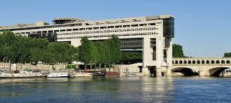 Les finances publiques de la France au peigne finPublié par tedsorensen28 le 15 mai 2014