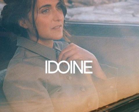 Branding - IDOINE