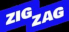 logo-pzz.png