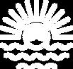 logo-justbreathe-symbole-generique-blanc