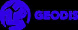 Geodis-1-500x231_0_1.png