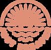 logo-justbreathe-generique-orange.png