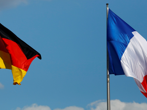 Faut-il faire de l'Allemagne un modèle pour la France?