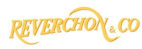 logo reverchon&Co-aplat3 v3-6.png