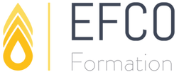 logo-vectorise-EFCO.webp