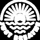 logo-justbreathe-generique-blanc.png