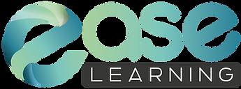 Logo_ease.png