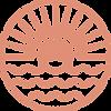 logo-justbreathe-symbole-cercle-orange.p