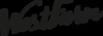 WestFarm_typo-logo.png