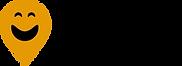 logo_spot_rire_retina.png.png