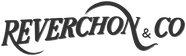 logo reverchon&Co-aplat3 v3-6 black .png