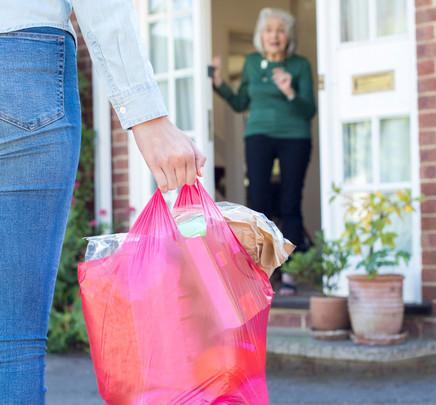 Senior food delivery.jpg