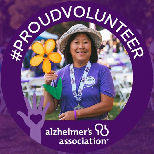 AA volunteer.jpeg