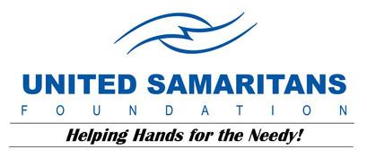 USF Logo with slogan.jpg