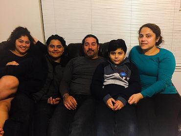 Canela Sanchez - Photo - Family.jpg