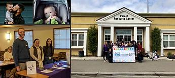 Parent Resource Center