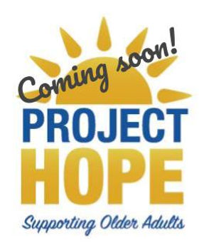 Project Hope coming soon.jpg