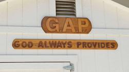 gap building.jpg