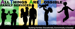 Family-Services-New-Logo (2).png