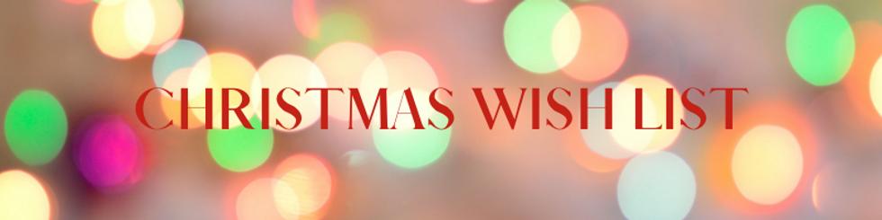 Christmas Wish List.png