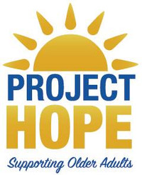 Project Hope.jpg