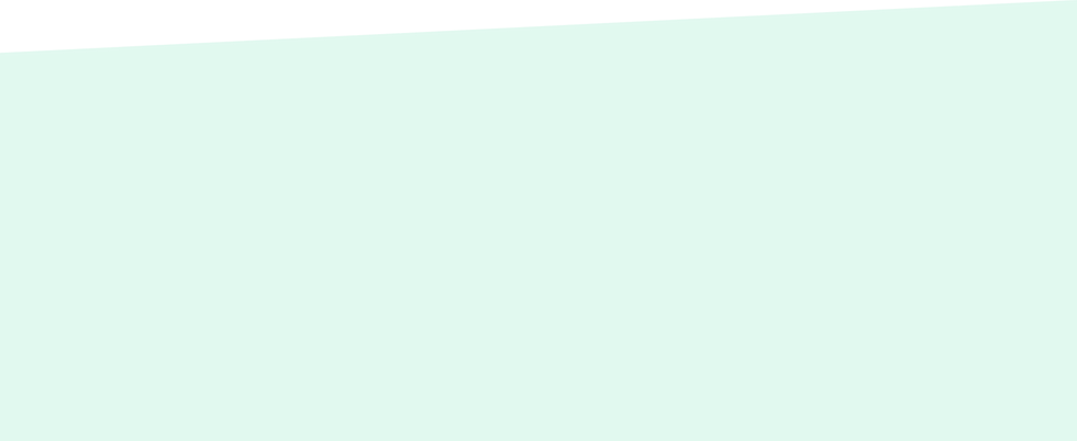Rectangle 119.png