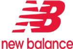 New_Balance_logo-removebg-preview.png