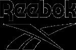 REebok_Logo-removebg-preview 1.png