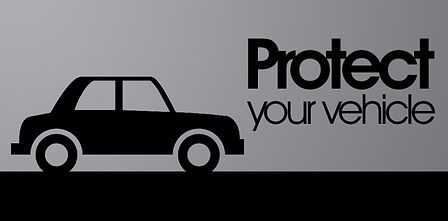 protectyourvehicle.jpg