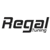 RegalTuning.png