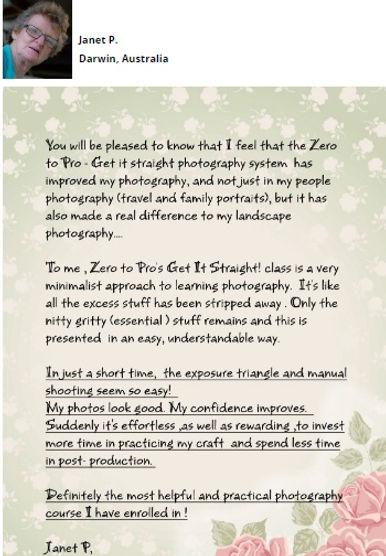 Gis testimonial 2.jpg