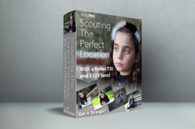 scouting location gis box shot.jpg